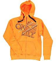 O'Neill Valjean Sweatshirt, Tangelo (Orange)
