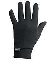 Odlo Gloves WARM Guanti, Black