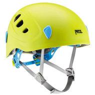 Sportarten > Bike > Helme >  Petzl Picchu
