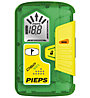 Pieps DSP Sport, Transparent Green/Yellow