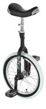 Sportarten > Bike > Spezialräder >  Puky ER 16 Einrad
