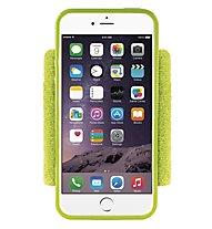 Puro Handgelenk-Armband iPhone 6, Light Green