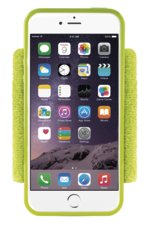 Sport > Running > Accessori running >  Puro Custodia Polsino iPhone6