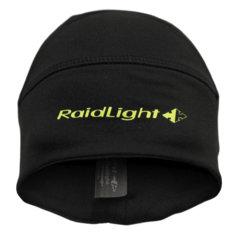 RaidLight Wintertrail Mütze