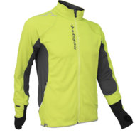 Sport > Alpinismo > Abbigliamento trail >  RaidLight Micropolaire Trail Raider