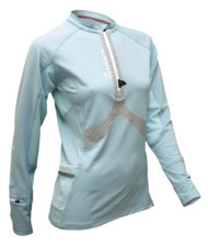 Sport > Running > Abbigliamento running >  RaidLight Performer ML Lady