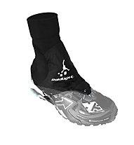 RaidLight Ghette trail running, Black
