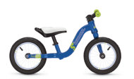 Sport > Bike > Biciclette bambini >  S´Cool PedeX 1