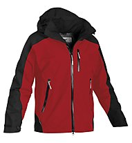 Salewa Artik GTX M Jacket, Red