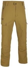 Salewa Auckland 2.0 pantaloni Durastretch