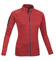 Salewa Bow Fleecejacke Damen, Devils