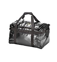 Salewa Duffle Team 45, Black