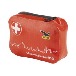 Salewa First Aid Kit Mountaineering