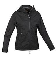 Salewa Ikaw GTX W Jacket, Black