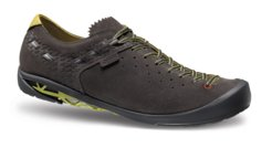 Salewa MS Ramble GORE-TEX