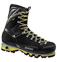 Salewa MS Pro Guide, Black/Yellow