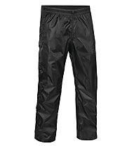Salewa Raintec RTC pantaloni, Black