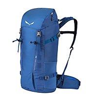 Salewa Randonnée 36 - zaino alpinismo, Blue