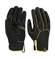 Salewa Rappel DST Gloves, Black