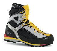Sportarten > Schneeschuhwandern > Boots >  Salewa MS Raven Combi GORE-TEX