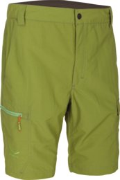 Salewa Seura Dry'ton pantaloni corti