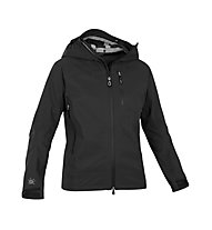 Salewa Shakti PTX Jacke Damen, Black