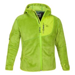 Salewa Siberia 4.0 PL K Jacket