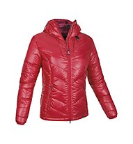 Salewa Simmetria giacca piuma donna, Devils