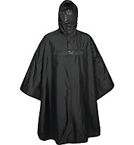 Salewa Tec 2.0 RTC Poncho, Black Out
