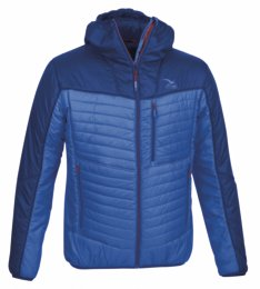 Salewa Theorem 2.0 giacca PrimaLoft