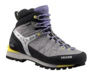 Sport > Alpinismo > Scarponi alta montagna >  Salewa WS Rapace GTX