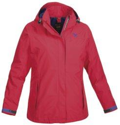 Salewa Zillertal giacca GORE-TEX donna