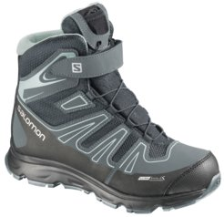 Salomon Synapse Winter CSWP J