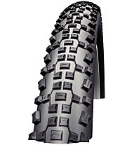 Schwalbe Rapid Rob 26 x 2,1'' Active Line, Black