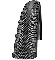 Schwalbe Sammy Slick 622-35, Black