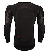 Scott Compression Gear Recruit Pro II, Black