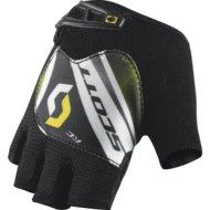 Abbigliamento > Tutto l'abbigliamento > Guanti >  Scott Junior RC SF Glove