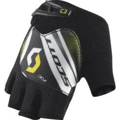 Scott Junior RC SF Glove