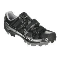 Sportarten > Bike > Fahrradschuhe >  Scott MTB Comp Lady Shoe