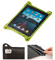 Sea to Summit TPU Guide Waterproof Case for iPad, Assorted