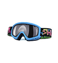 Shred Hoyden Fanatic, Light Blue