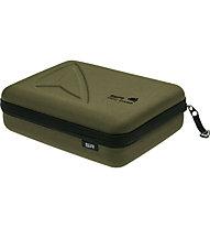 SP Gadgets POV Case GoPro Edition 3.0 S, Olive
