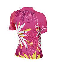 Sportful Kid Bimba Jersey, Pink