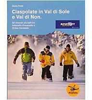 Sportler Ciaspolate in Val di Sole e Val di Non, Italiano