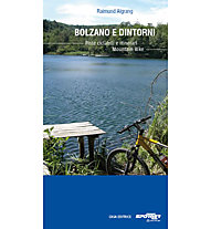Sportler MTB Bolzano e dintorni, Italiano/Italienisch