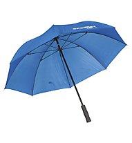 Sportler Stick Umbrella - ombrello, Dark Blue