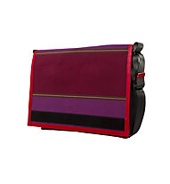 SunnyBag Faction, Parrot (Red)