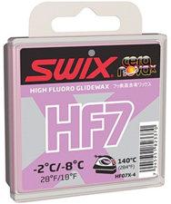 Sport > Freeride / freestyle / telemark > Accessori utili >  Swix HF07X Viola