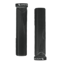 Syncros Griffe Pro Lock-On