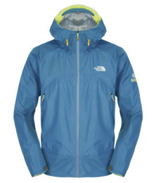 The North Face Alpine Project giacca